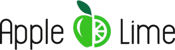 AppleLime-Logo-new