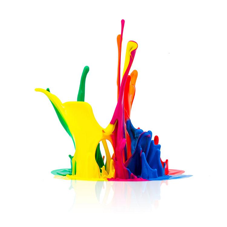 AL-Ref-Malerlacher-Farbebekennen